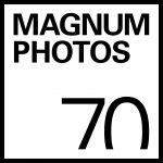 magnum-logo-70