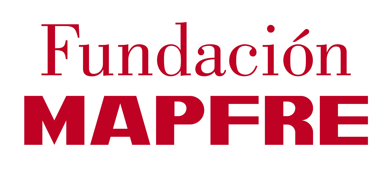 logo-fundación-mapfre