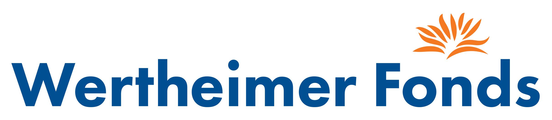 wertheimer-fonds