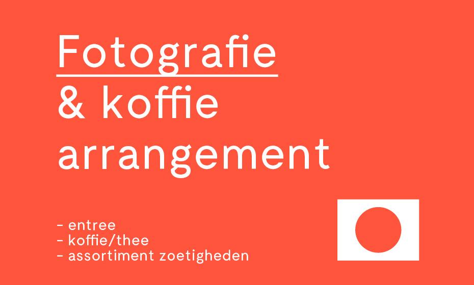 fotografie-koffie-arrangement