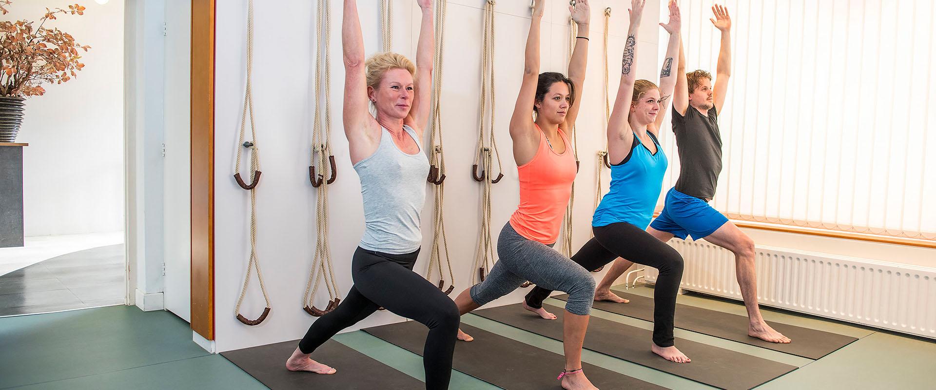 yoga-unwired-nederlands-fotomuseum-charles-hond