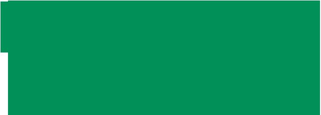logo-museum-ludwig
