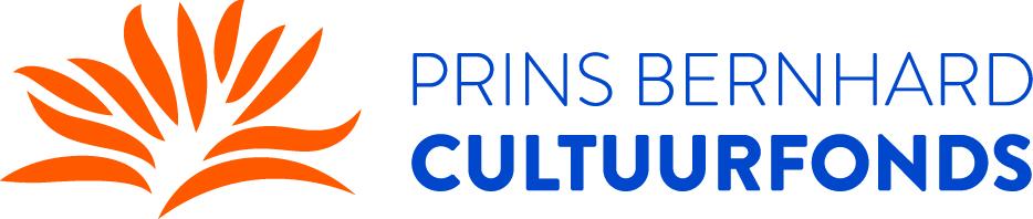 logo-prins-bernard-cultuur-fonds