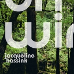unwired-jacqueline-hassink-hatje-cantz