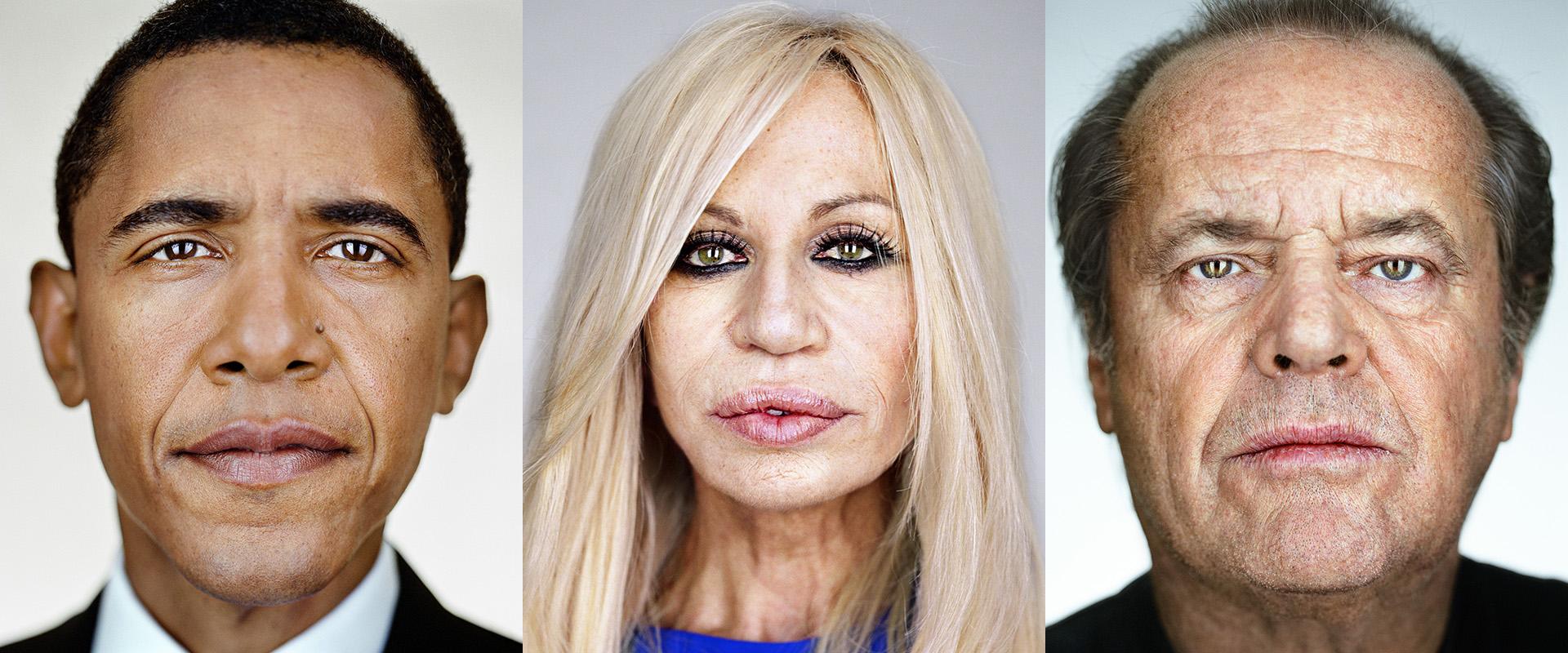 martin-schoeller-obama-versace-nicholson-big-heads