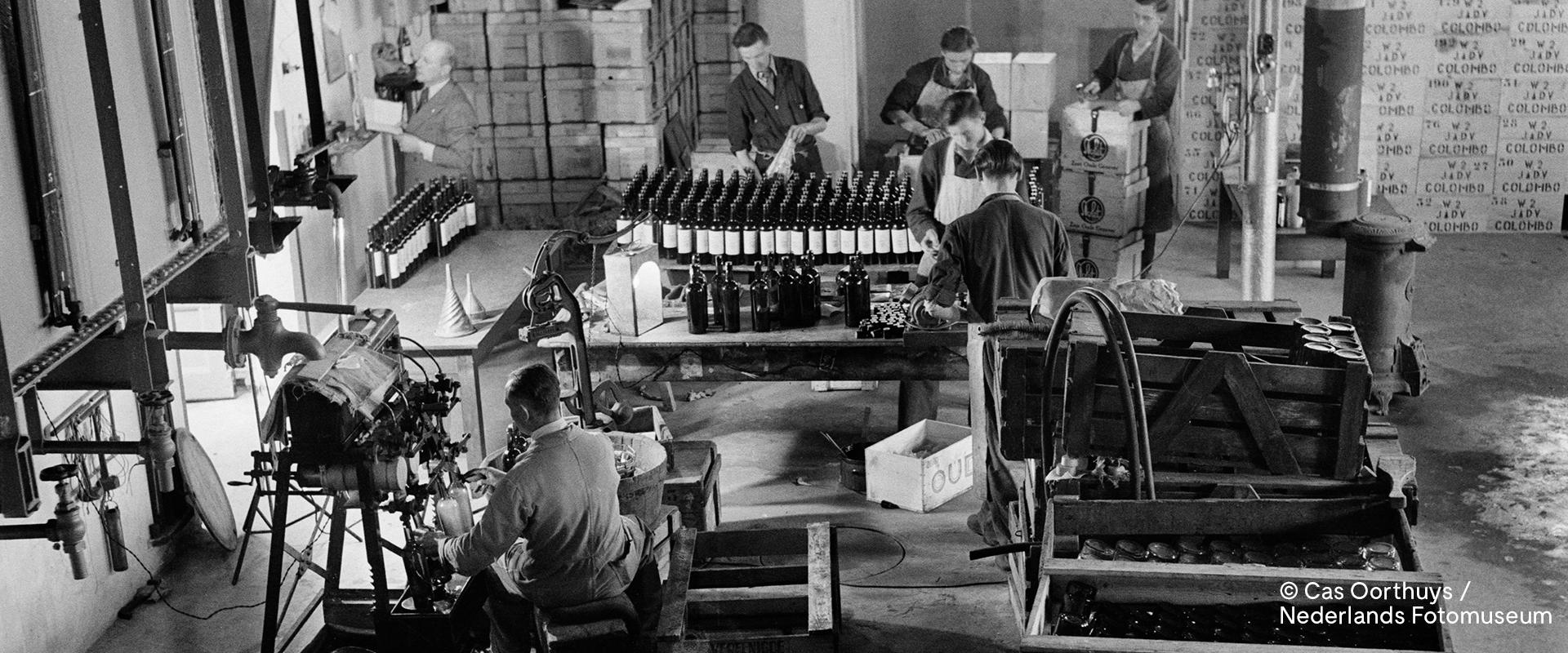Familiebedrijf-cas-oorthuys-nolet-distillery-header