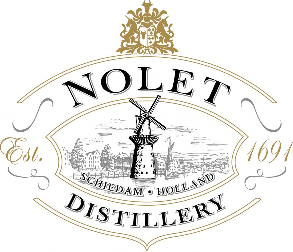 nolet-distillery-logo