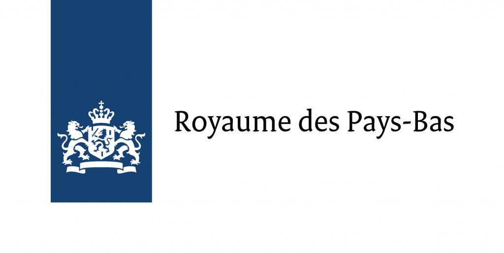 logo-ambassade-nederland-frankrijk