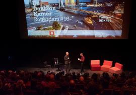 De Donkere Kamer Rotterdam #19