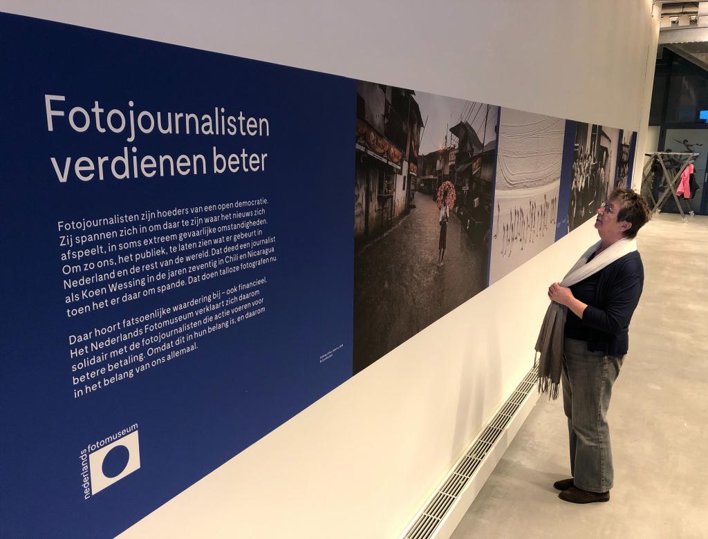 fotojournalisten-verdienen-beter