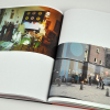Cover-boek-ed-van-der-elsken3