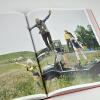 Cover-boek-ed-van-der-elsken4