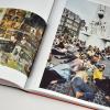 Coverboek-ed