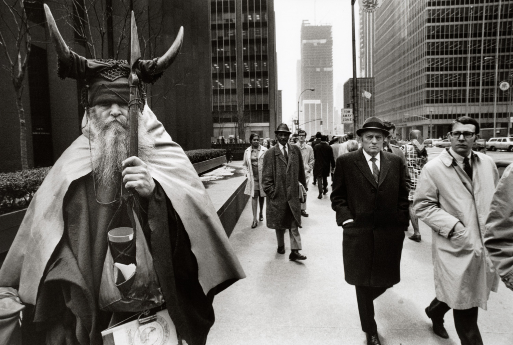 peter-martens-moondog
