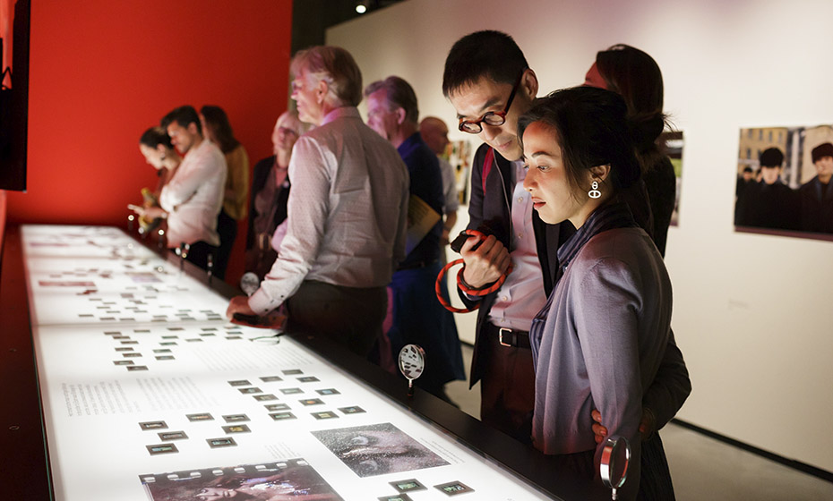 extra-subsidie-nederlands-fotomuseum