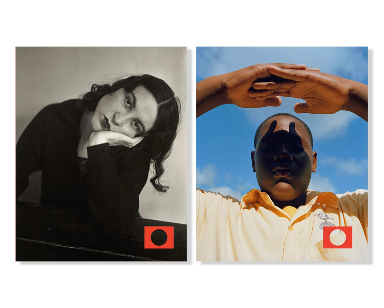 Publicatie Eregalerij van de Nederlandse fotografie Nederlands Fotomuseum
