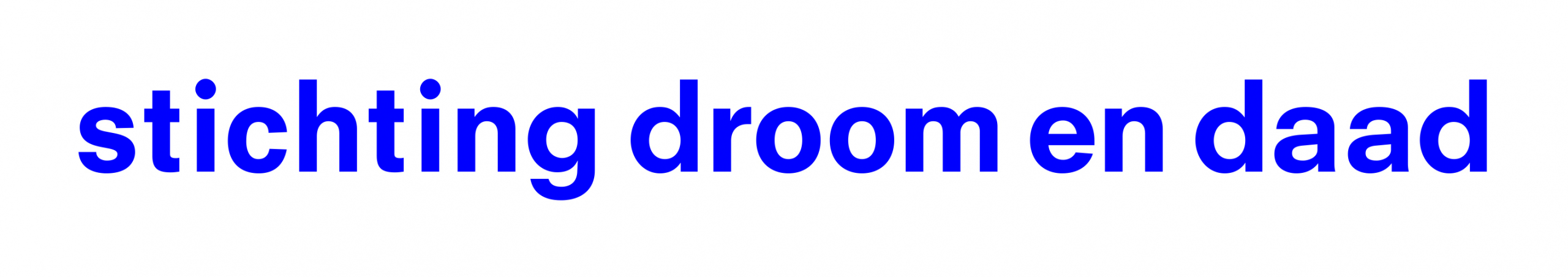 Stichting Droom en Daad Nederlands Fotomuseum