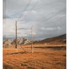 siberian-exiles-book-4-Altai-web