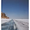 siberian-exiles-book-5-yakutia-web