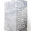 siberian-exiles-box-back-web