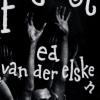 RIJKS_BOOK-COVER_ED-VAN-DER-ELSKEN_600x600