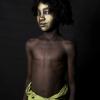 The Marabout_Mali