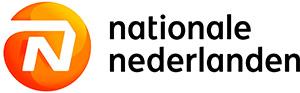 Nationale Nederlanden project partner Eregalerij van de Nederlandse fotografie Nederlands Fotomuseum